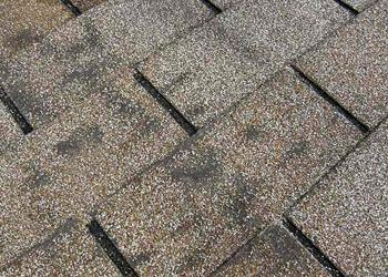 Your Hometown Roofing Images